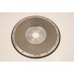 Volant moteur aluminium Mc Leod 563406