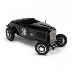 Ford Roadster 1932 miniature Edelbrock 0337