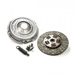 "Kit embrayage 10.5"" OEM Ram Clutches 88760 - GM"