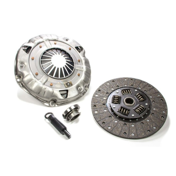 "Kit embrayage 11"" OEM Ram Clutches 88764 - GM"