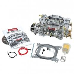 Carburateur 800 CFM Edelbrock Performer Series 1413