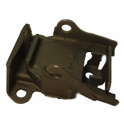 Support moteur Anchor 2267