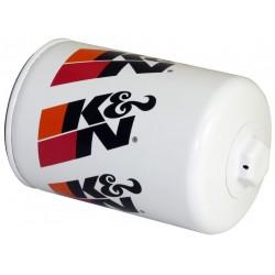 Filtre à huile K&N HP-3002