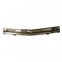 Traverse bas de calandre Scott Drake C7ZZ-17779-A (outils Ford origine)