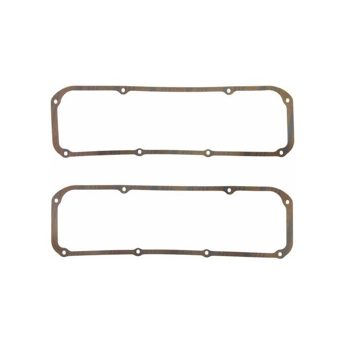 Joints de caches culbuteurs Fel-Pro 50068C