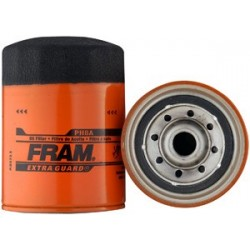 Filtre à huile FRAM PH8A