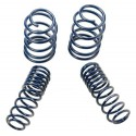 Ressorts de suspension Ford Racing M-5300-PA - Mustang 05-10