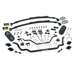 Kit suspension Hotchkis 80017