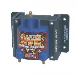 Bobine d'allumage Blaster HVC MSD 8252