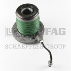 Butée d'embrayage hydraulique LUK LSC379 - Mustang 05-14
