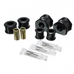 Kit de silent-blocs barre stabilisatrice 24mm Energy Suspension 4-5195G