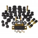 Kit silent-blocs Prothane 6-2024-BL - Mustang 65-66