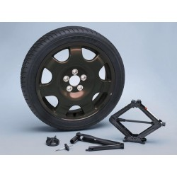 Kit roue de secours Ford FR3Z-1K007-C