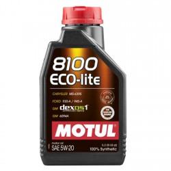MOTECO5201L