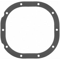 Joint de couvercle de boitier de différentiel Fel-Pro RDS55341