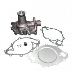 Pompe à eau fonte AC Delco 88926098 - SBF