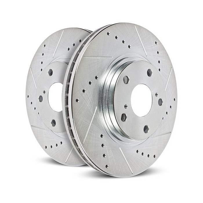 power-stop-drilled-slotted-rotors