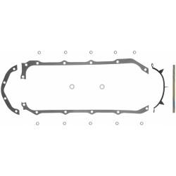Joint de carter d'huile Fel-Pro 1814 - V8 Pontiac