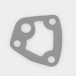 Joint de support de filtre à huile Fel-Pro 13426 - V8 Pontiac