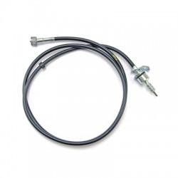 Câble de compteur de vitesse Scott Drake C9ZZ-17260-B
