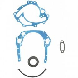 Kit joints de carter de distribution Fel-Pro TCS45061 - Ford 351C/M
