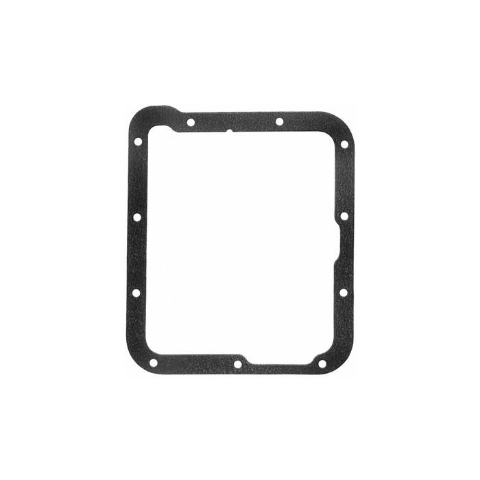 Joint de carter de boite de vitesses Fel-Pro TOS18634 - Ford C4