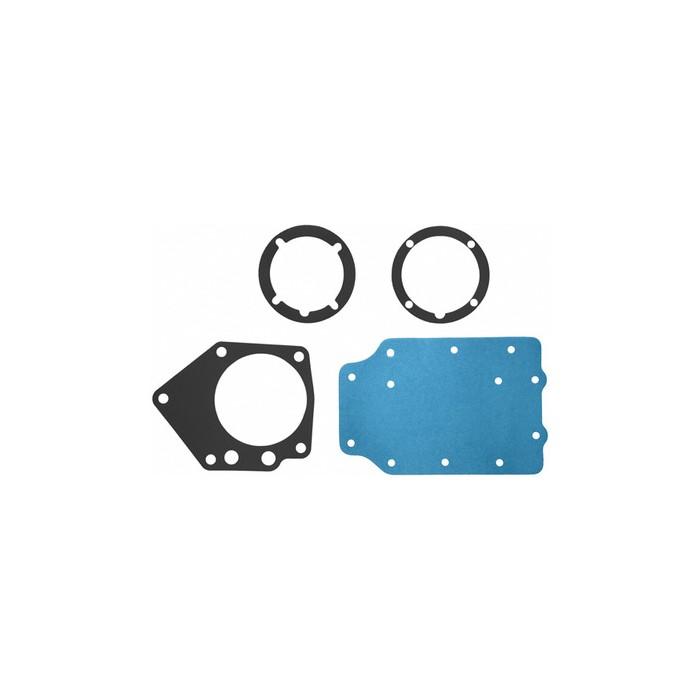 Kit joints papier de boite de vitesses Fel-Pro TS13405 - Ford Top Loader