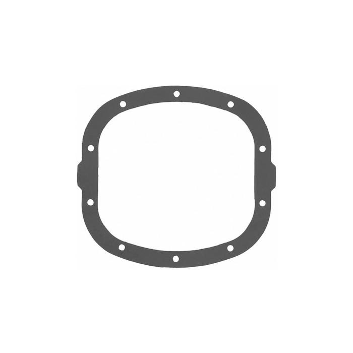 Joint de carter de pont Fel-Pro RDS55072