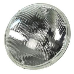 Ampoule de phare Wagner H5001