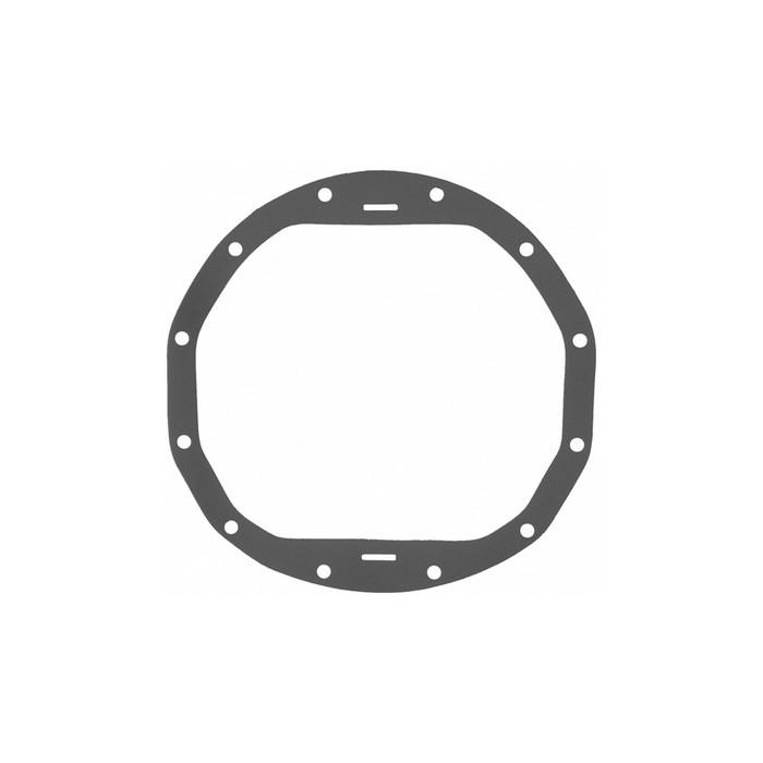Joint de carter de pont Fel Pro RDS55029