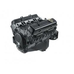 V8 SMALL BLOCK 350CI CHEVROLET ASSEMBLÉ 290HP - GM PERFORMANCE 19355658