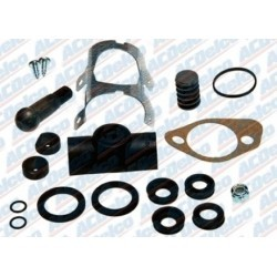 Kit réfection control valve Acdelco 36351650