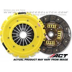 Kit embrayage renforcé ACT FM2-HDSS