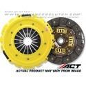 Kit embrayage renforcé ACT GM9-HDSS