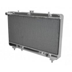 Radiateur AFCO 80259N