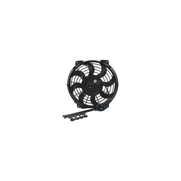 Ventilateur électrique Allstar 30070