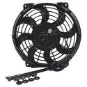 Ventilateur électrique Allstar 30072