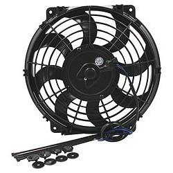 Ventilateur électrique Allstar 30076