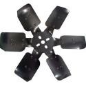 Hélice ventilateur Allstar 30102