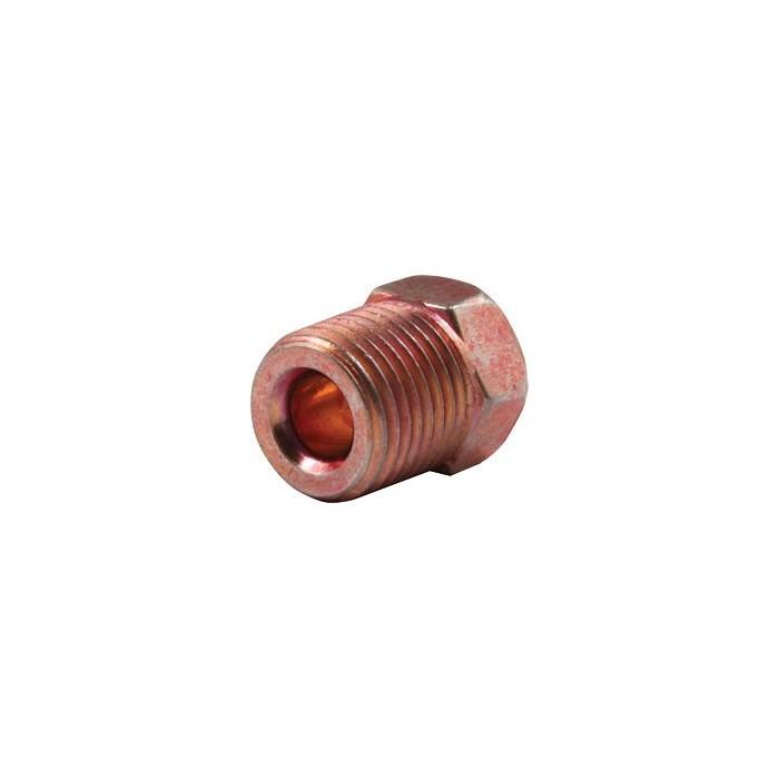 Noix tuyauterie de frein Allstar 50113