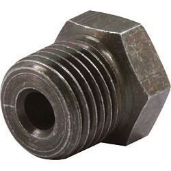 Noix tuyauterie de frein Allstar 50115