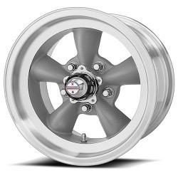 Jante American Racing Torq Thrust D VN1054665