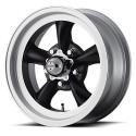 Jante American Racing Torq Thrust D VN1055161B