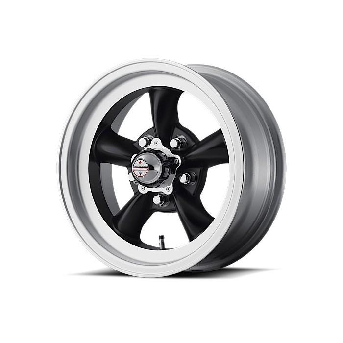 Jante American Racing Torq Thrust D VN1055165B