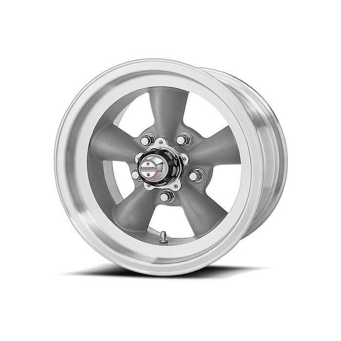 Jante American Racing Torq Thrust D VN1055661