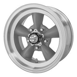 Jante American Racing Torq Thrust D VN1055665