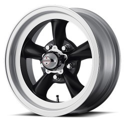 Jante American Racing Torq Thrust D VN1055665B
