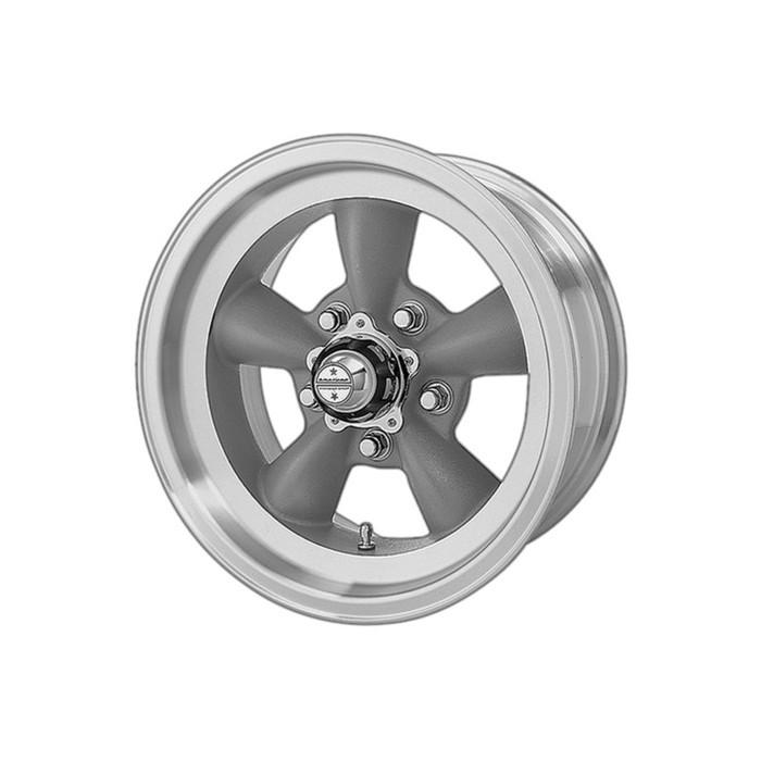 Jante American Racing Torq Thrust D VN1055765