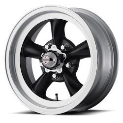 Jante American Racing Torq Thrust D VN1055765B