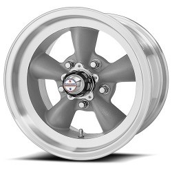Jante American Racing Torq Thrust D VN1056861